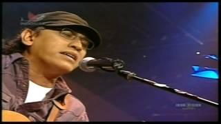 Video Keren, Iwan Fals di Seberang Istana MP3, 3GP, MP4, WEBM, AVI, FLV September 2018