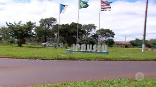 Ministério Publica investiga desvio de verbas em Ipaussu