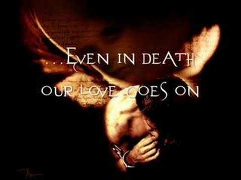 Tekst piosenki Evanescence - Even in Death po polsku