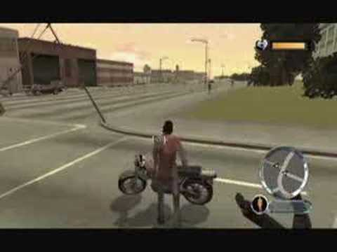 driver parallel lines wii cheat