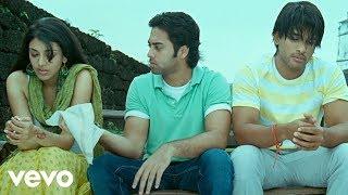 Download Lagu Aarya-2 - Karige Loga Video | Allu Arjun | Devi Sri Prasad Mp3