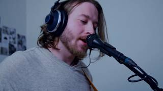 Video The Shookies - Lonely and Weak (apartment session)