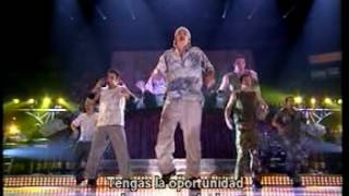 N' Sync   It's gonna be me Live full download video download mp3 download music download