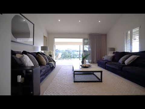 VIDEO 31 Burbank Avenue, East Hills