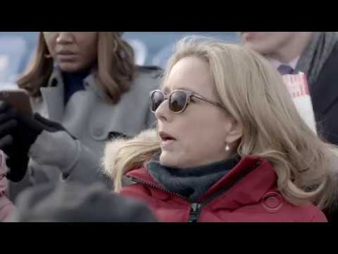 Madam Secretary 3.13 (Preview)