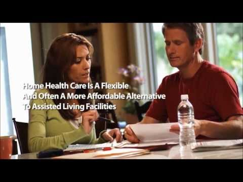 Home Health Care Provider Rancho Cucamonga – 909-466-5472 – Right At Home Rancho Cucamonga, CA