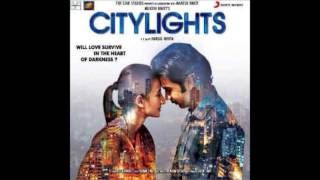 Nonton City Lights 2014 Full Songs Film Subtitle Indonesia Streaming Movie Download