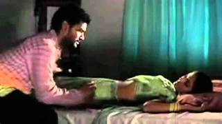 XxX Hot Indian SeX Hot Malayalam Movie B Grade Scene Ruthika Hot Aunty Actress .3gp mp4 Tamil Video