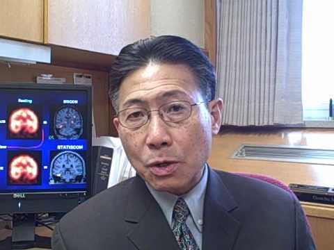 New Technique to Pinpoint Seizure Location and Improve Surgical Outcomes-Mayo Clinic