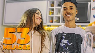 "Video Cynthia Luz e Sant - ""Olhares"" [Prod. Leo Casa1] MP3, 3GP, MP4, WEBM, AVI, FLV Mei 2018"