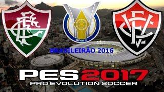 -GRUPO PES E FIFA -PC-ORIGINAL: https://www.facebook.com/groups/PESFIFApPC/