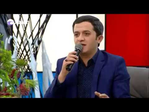 (Elede olur belede olur) Behri Tevil Yep Yeni Meyxana 2017 Rufet ,Vuqar, Orxan
