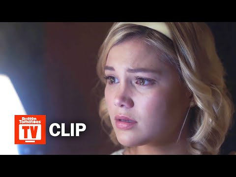 Marvel's Cloak & Dagger S02E07 Clip | 'Tyrone & Tandy Fight Back' | Rotten Tomatoes TV
