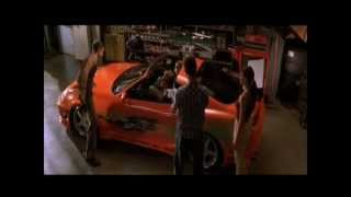 Nonton The fast and the furious Supra manifold/exhaust sound tribute Film Subtitle Indonesia Streaming Movie Download