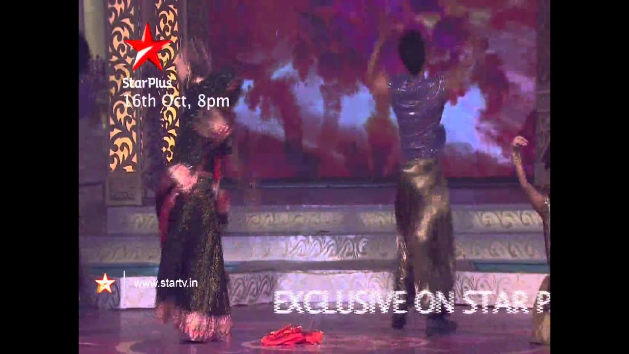 StarPlus Promo ITA Awards 2