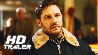 Video Marvel's VENOM (2018) Movie Teaser-Trailer [HD] Tom Hardy, Marvel Comics (FanMade) MP3, 3GP, MP4, WEBM, AVI, FLV Oktober 2017