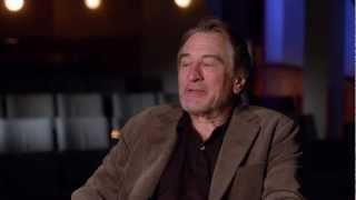 Nonton Being Flynn: Official On Set Interview Robert De Niro [HD] Film Subtitle Indonesia Streaming Movie Download
