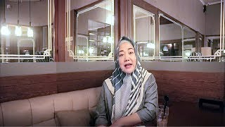 Video TanyaRisa #2 - BEGINI RASANYA NGOBROL SAMA PETER CS MP3, 3GP, MP4, WEBM, AVI, FLV April 2019