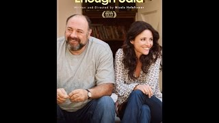 Nonton Enough Said 2013    Julia Louis Dreyfus  James Gandolfini  Catherine Keener Film Subtitle Indonesia Streaming Movie Download