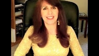 Cancer 2013 Horoscope Astrology Year Ahead Forecast with Kelley Rosano
