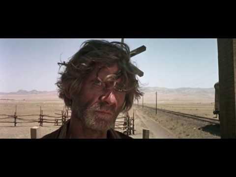 Los 5 mejores western del cine