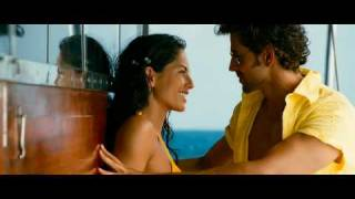 &#39;Dil Kyun Yeh Mera&#39; - Kites (2010) *HD* - Full Song - DVD - Music Video