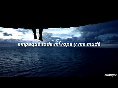 Video nf - let you down - sub. español download in MP3, 3GP, MP4, WEBM, AVI, FLV January 2017