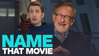 "Video Ready Player One's Cast and Creators Play ""I Understood That Reference!"" MP3, 3GP, MP4, WEBM, AVI, FLV Desember 2018"