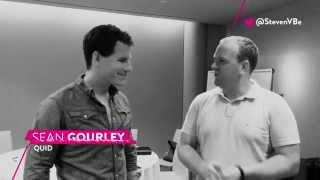 Digital Expert Class 2014 TV episode 10: Sean Gourley on the fight between algorithms & humans