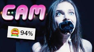 Video Why I'll Never Trust Critics Ever Again (CAM Review) MP3, 3GP, MP4, WEBM, AVI, FLV Januari 2019
