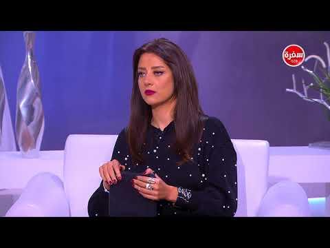 العرب اليوم - شاهد: تفسير رؤية القطط في الحلم
