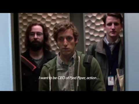Video Silicon Valley - Watch all Episodes on Hotstar Premium! download in MP3, 3GP, MP4, WEBM, AVI, FLV January 2017