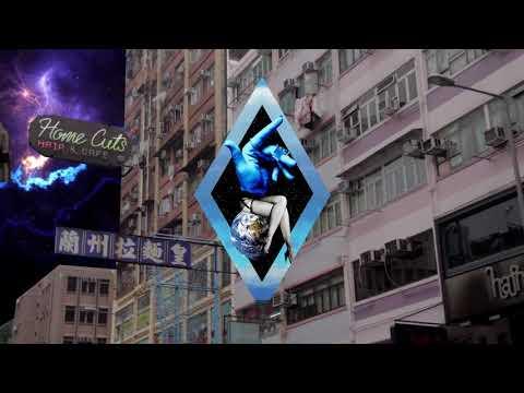 Clean Bandit - Solo feat. Demi Lovato (Ofenbach Remix)