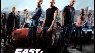 Nonton Fast   Furious 6   World Premiere Film Subtitle Indonesia Streaming Movie Download