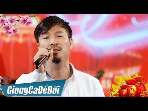 Thư Cho Vợ Hiền - Quang Lập (St Song Ngọc) | GIỌNG CA ĐỂ ĐỜI - Thời lượng: 5 phút, 38 giây.