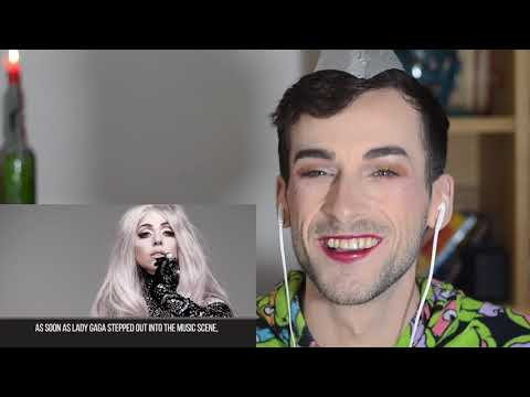 SECRET ILLUMINATI CELEBRITIES!