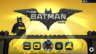 Feb 28, 2017 ... The Lego Batman Movie Game pt.1 NO COMMENTARY. Kwek J GAMEZ. nLoading. ... Please try again later. Published on Feb 28, 2017...