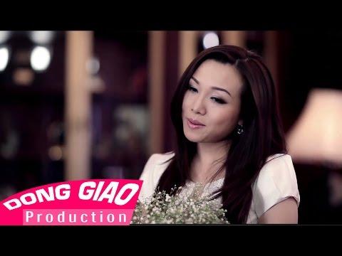 Hoàng Châu - KHÓC MỘT GIẤC MƠ Full HD 1080p