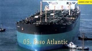 Video 10 Biggest Ships In The World MP3, 3GP, MP4, WEBM, AVI, FLV Juni 2018