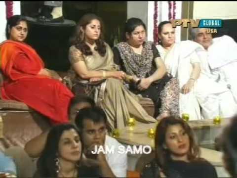 Video Ustad Rahat Fateh Ali Khan kalam Mirza Ghalib Koi Umeed Bar Nahin Aati    Part    01 Video download in MP3, 3GP, MP4, WEBM, AVI, FLV January 2017