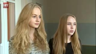 В образовательных организациях прошел отборочный тур олимпиады «Россия и Беларусь: историческая и духовная общность»