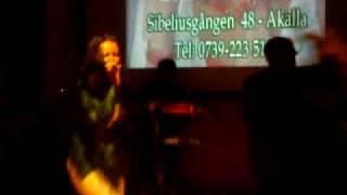 Helen Meles - Emeneni.MP4