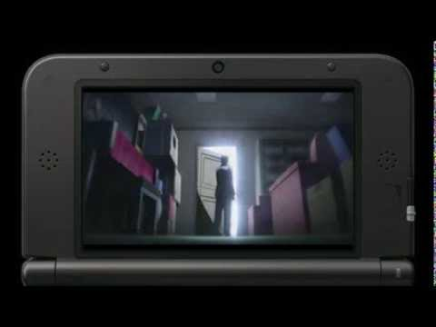 Trailer (1)