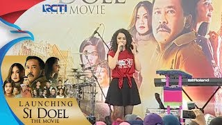 LAUNCHING SI DOEL THE MOVIE - Wizzy