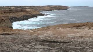 Kalbarri Australia  city pictures gallery : Western Australia's Steep Point, Shark Bay & South of Kalbarri
