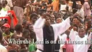 Video Endongo ya Yezu by Fr. Anthony Musaala.DAT MP3, 3GP, MP4, WEBM, AVI, FLV Juli 2019