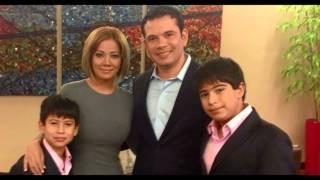 Download Video Habla pastora Lucy sobre asesinato de Claudio Martínez MP3 3GP MP4