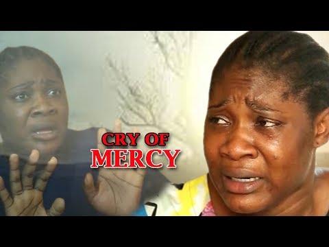 Cry Of Mercy Season 2 - Mercy Johnson 2018 Latest Nigerian Nollywood Movie Full HD