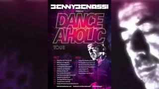 Benny Benassi - Danceaholic Tour Mini-Mix
