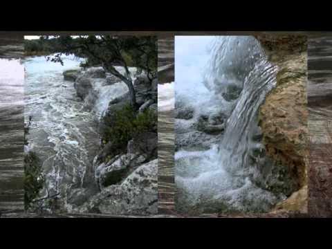 pourquoi l'eau est indispensable à la vie